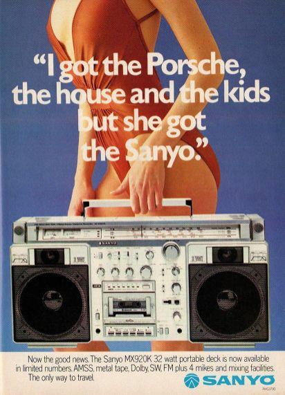 sanyo-ghetto-blaster-ad