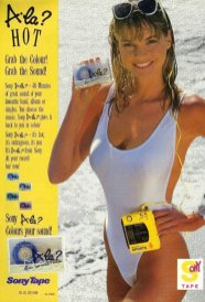 sony-cassettes-ad