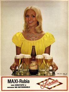 superior-beer
