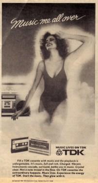 tdk-cassette-ad-2