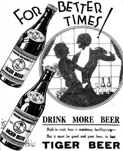 tiger-beer-2