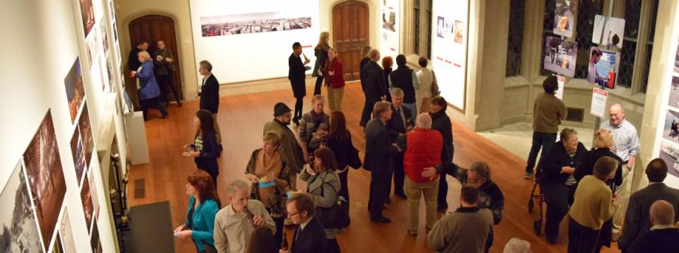 richmond_exhibition