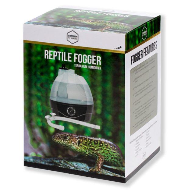 evergreen reptile fogger box1