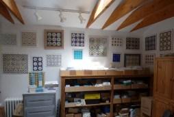 Tile Studio 1