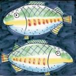 Fish 18