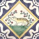Medieval animal 6