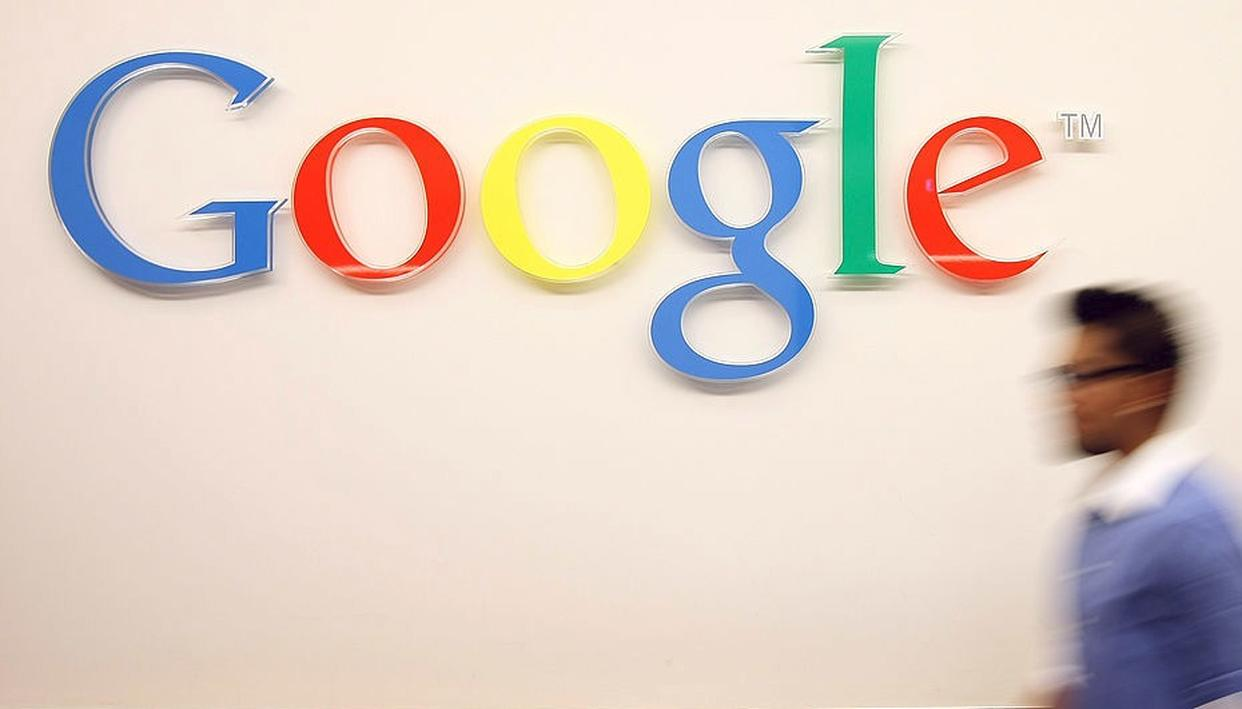 Google Teams Up With Bengalurubased Halli Labs  Republic