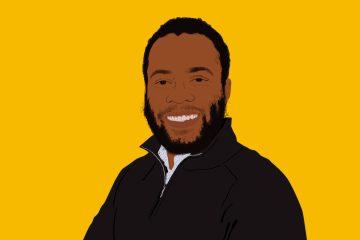 Muzz Muhammad
