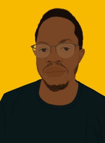 Emmanuel Akinwotu