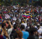 ONU vigila acción en Venezuela