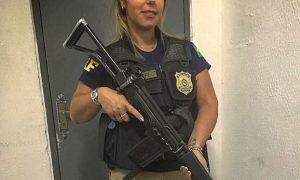 mari-ag-policía-brasil