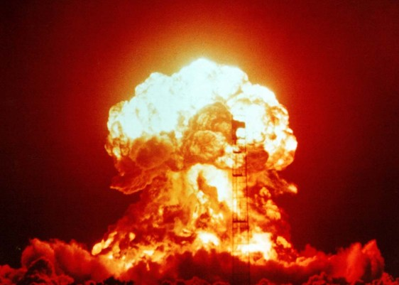 ojiva-nuclear-estadística-cifra
