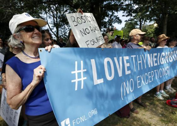 hoy-miles-marchan-contra-el-racismo-en-boston-marcha
