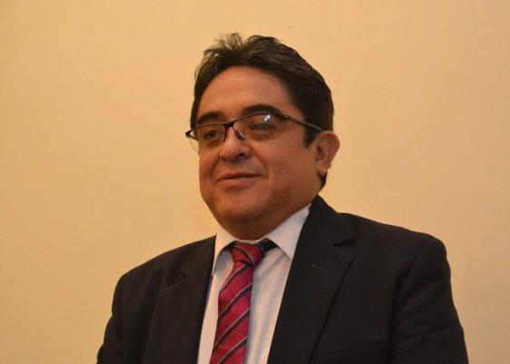 jordán-rodas, procurador de los derechos humanos