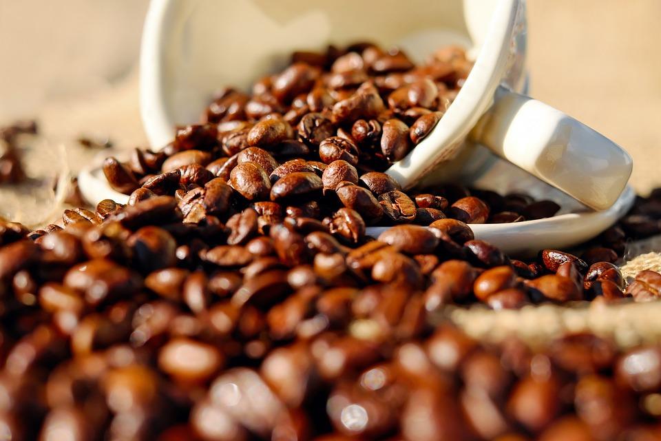 El aroma del café de Guatemala atrae a Taiwán | República.gt