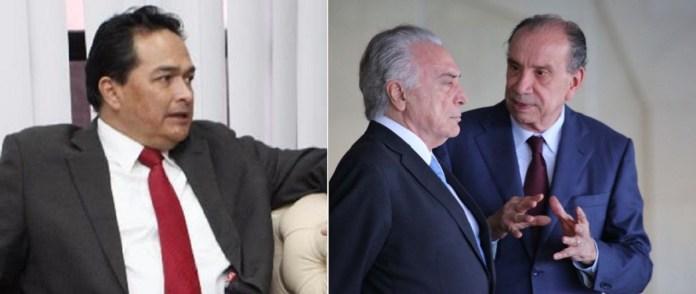 Embaixadorvenezuela