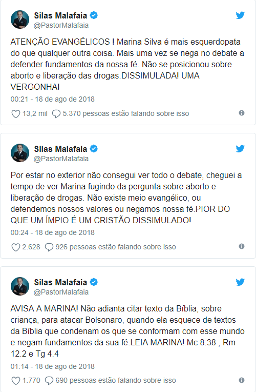 malafaia1