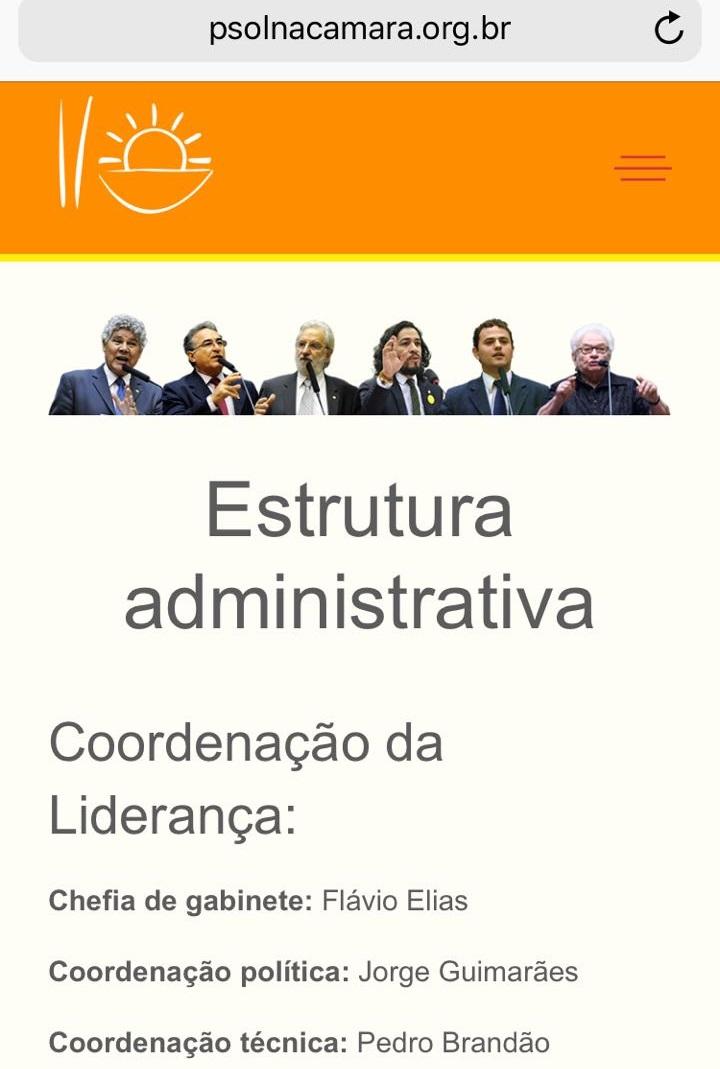 PSOL-LIDERANCA1