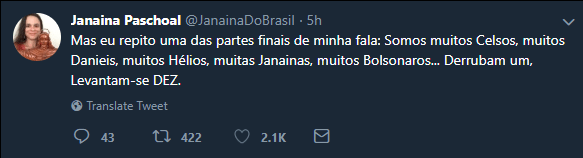 tweetsjan2