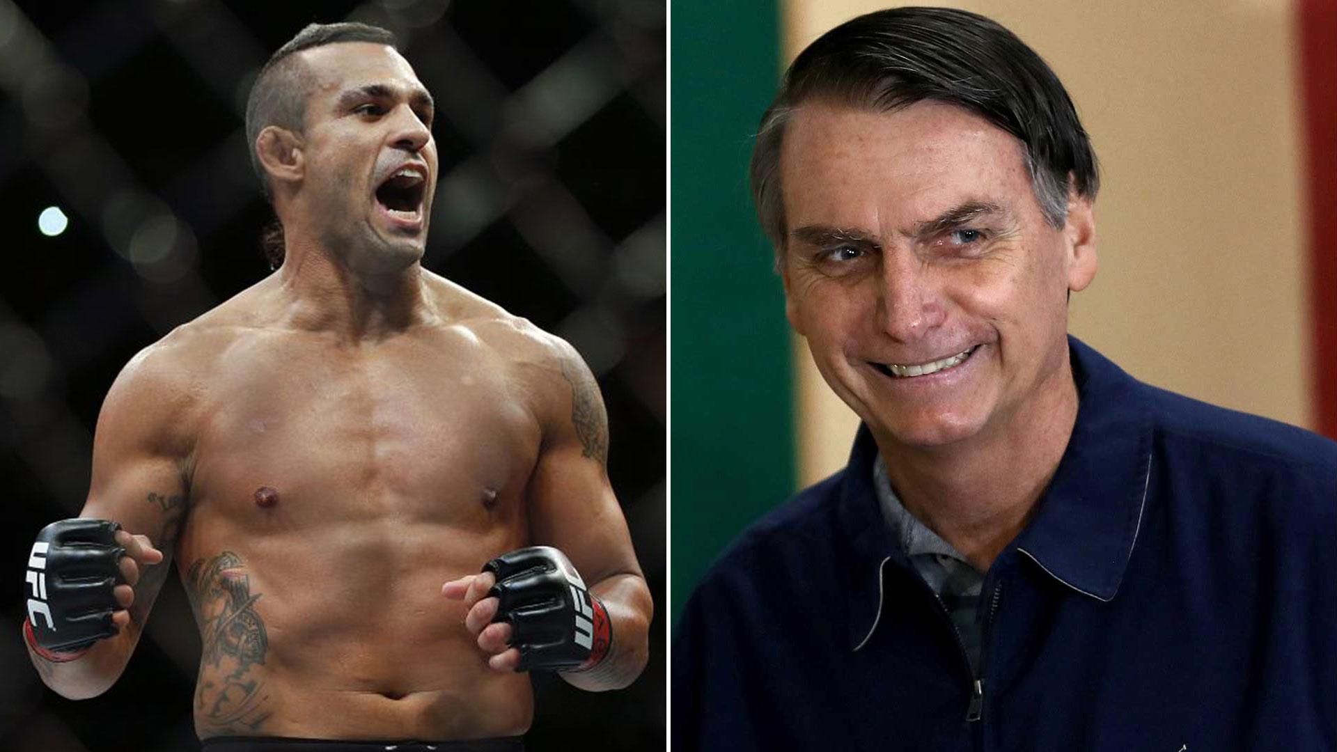 elecciones-en-brasil-el-apoyo-de-un-ex-campeon-de-ufc-a-jair-bolsonaro