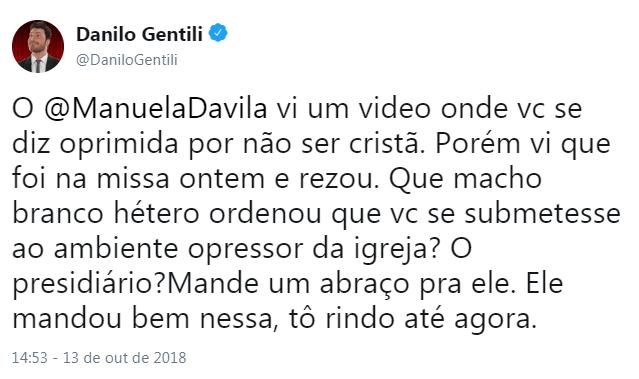 gentili-manuela