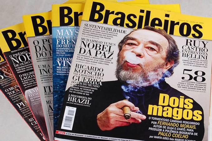 revista_brasileiros_1