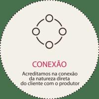 ic_conex