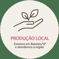 ic_prodloc