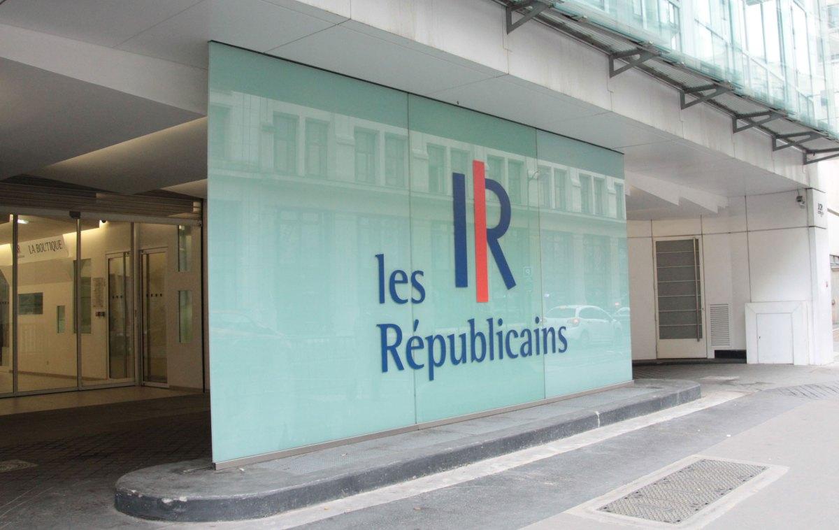 https://i0.wp.com/republicains.fr/wp-content/uploads/2019/10/lR_les_republicains_facade_1400x800.jpg?fit=1200%2C758&ssl=1