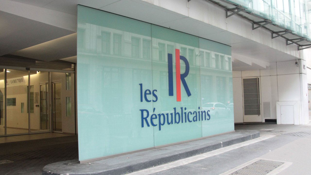 https://i0.wp.com/republicains.fr/wp-content/uploads/2019/10/lR_les_republicains_facade_1400x800.jpg?resize=1280%2C720&ssl=1