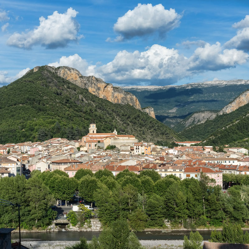https://i0.wp.com/republicains.fr/wp-content/uploads/2019/11/lR_04_alpes_haute_provence_800x800.jpg?fit=800%2C800&ssl=1