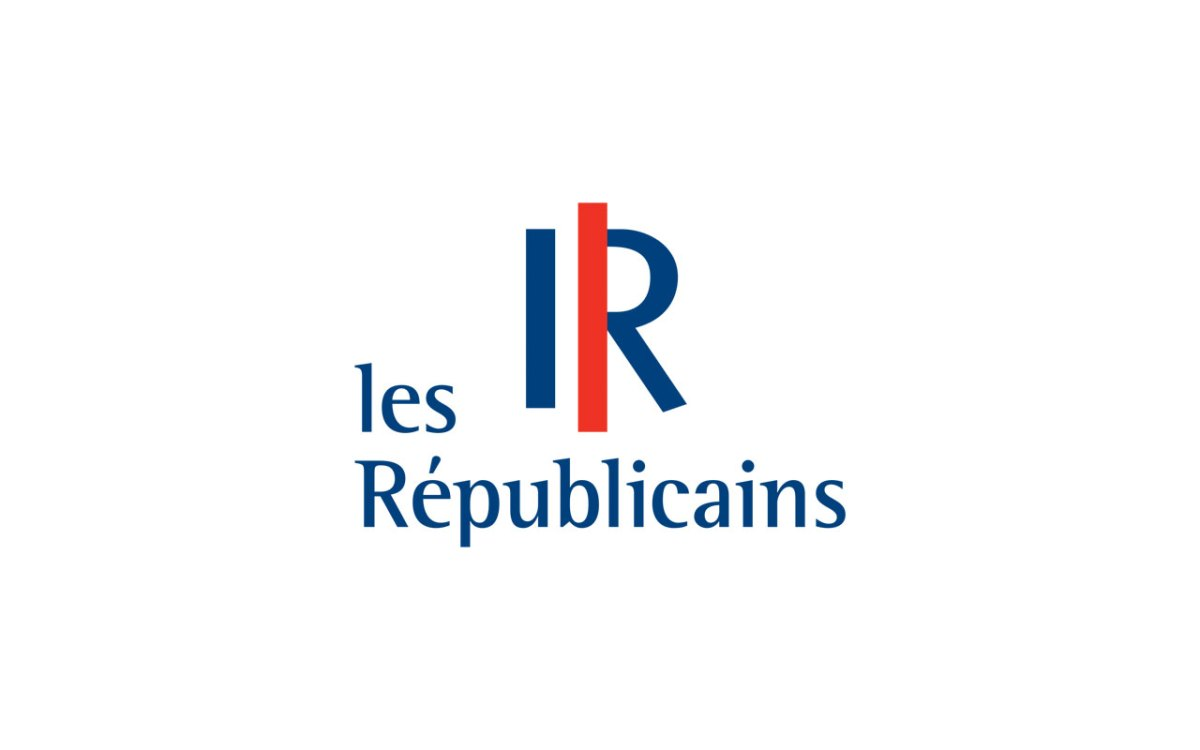 https://i0.wp.com/republicains.fr/wp-content/uploads/2019/11/lR_1280x800.jpg?fit=1200%2C750&ssl=1