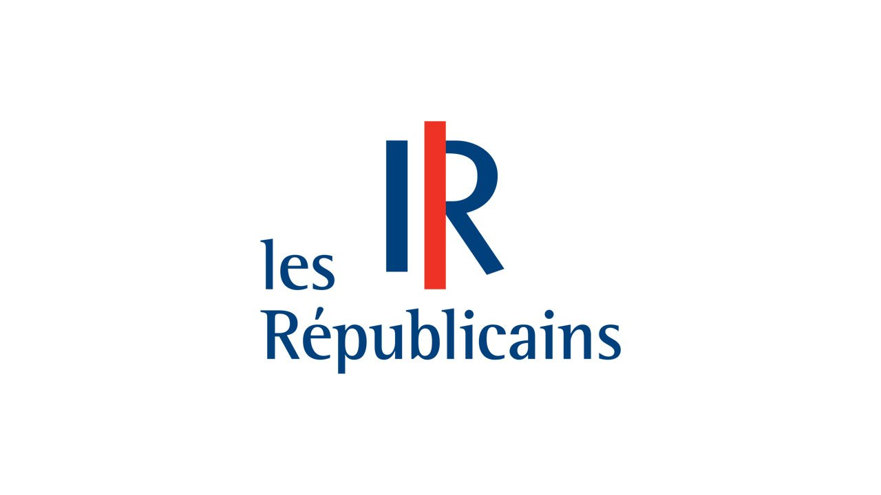 https://i0.wp.com/republicains.fr/wp-content/uploads/2019/11/lR_1280x800.jpg?resize=1280%2C720&ssl=1