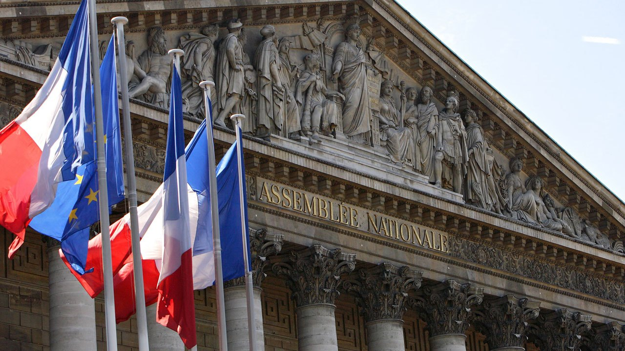https://i0.wp.com/republicains.fr/wp-content/uploads/2019/11/lR_assemblee_nationale_1280x800.jpg?resize=1280%2C720&ssl=1