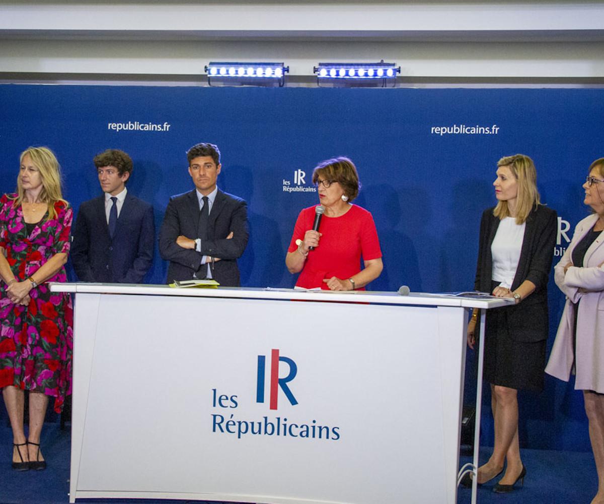 https://i0.wp.com/republicains.fr/wp-content/uploads/2020/06/lR_plan_culture_1200x1000.jpg?fit=1200%2C1000&ssl=1