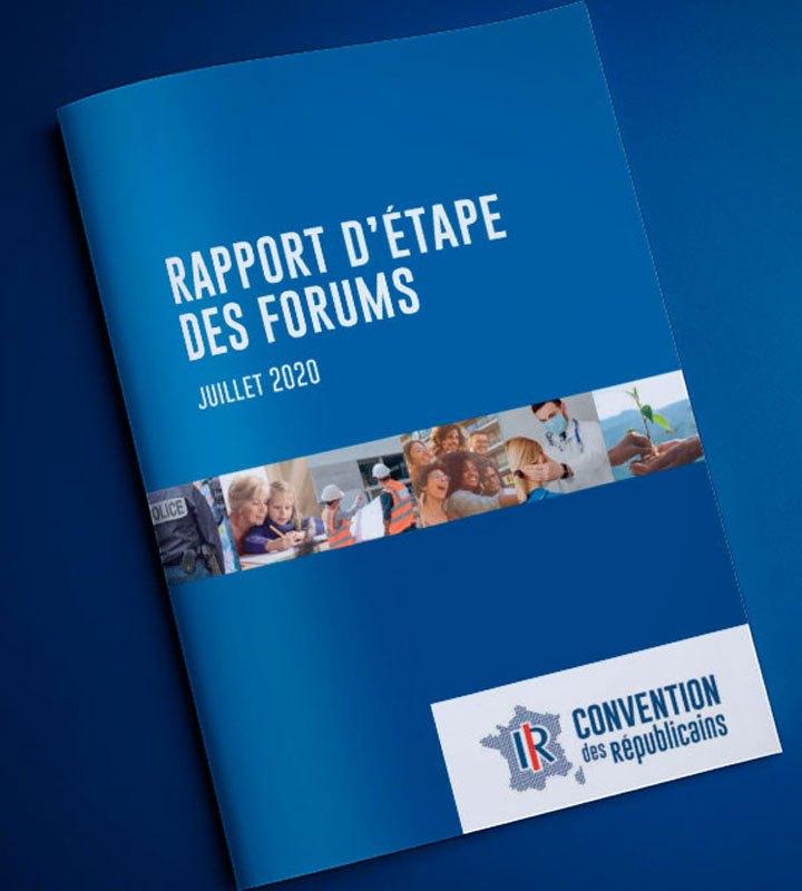 https://i0.wp.com/republicains.fr/wp-content/uploads/2020/07/lR_rapport_800x800.jpg?resize=720%2C800&ssl=1
