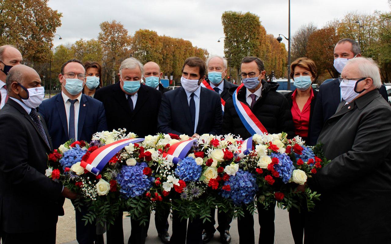 2020-11-10-lR-hommage-general-de-gaulle