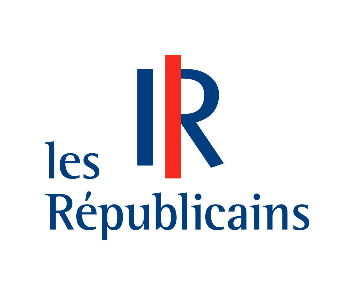 https://i0.wp.com/republicains.fr/wp-content/uploads/2020/12/lR_1200x1000.jpg?fit=1200%2C1000&ssl=1