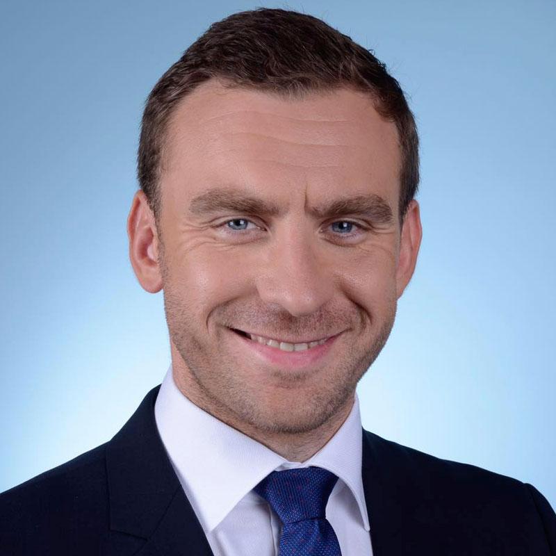 Julien Dive