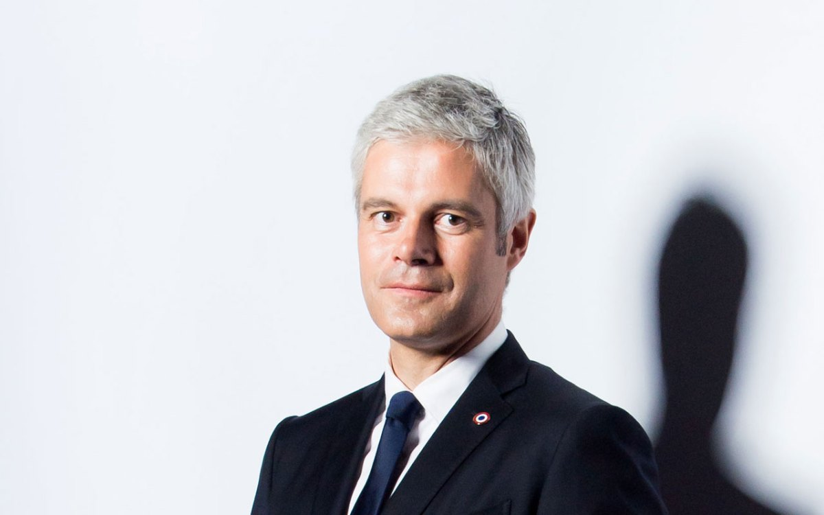 https://i0.wp.com/republicains.fr/wp-content/uploads/2021/01/lR_laurent_wauquiez_1280x800.jpg?fit=1200%2C750&ssl=1