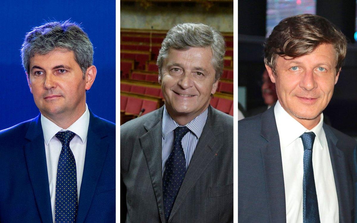 https://i0.wp.com/republicains.fr/wp-content/uploads/2021/04/lR_gilles_platret_nicolas_forissier_nicolas_florian_1280x800.jpg?fit=1200%2C750&ssl=1