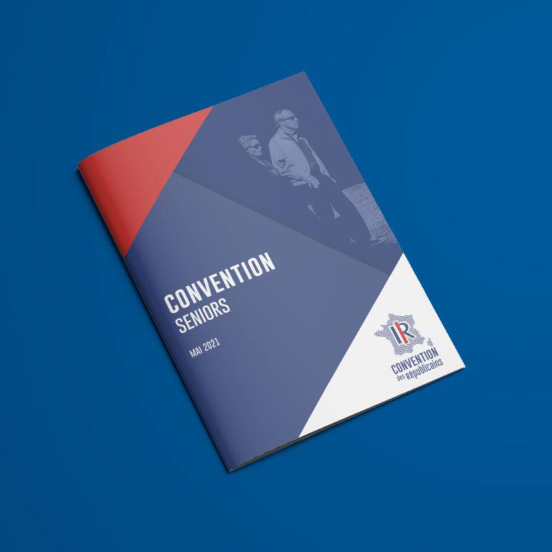 https://i0.wp.com/republicains.fr/wp-content/uploads/2021/05/2021-05-20-lR-convention-senior-800x800-1.jpg?fit=800%2C800&ssl=1