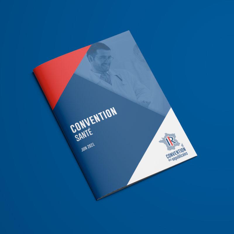 https://i0.wp.com/republicains.fr/wp-content/uploads/2021/06/lR-convention-sante-800x800-1.jpg?fit=800%2C800&ssl=1