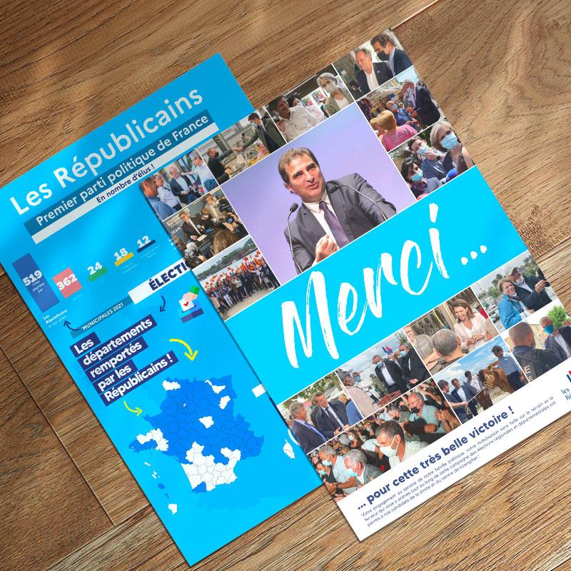 https://i0.wp.com/republicains.fr/wp-content/uploads/2021/07/2021-07-23-lR-tract-elections-regionales-departementales-merci-800x800-1.jpg?fit=800%2C800&ssl=1