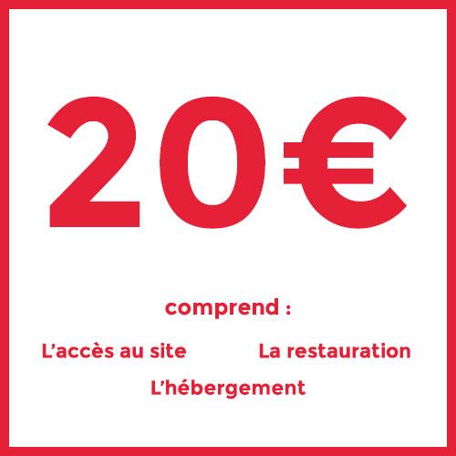 https://i0.wp.com/republicains.fr/wp-content/uploads/2021/07/rentreejr_20_euros.jpg?fit=500%2C500&ssl=1
