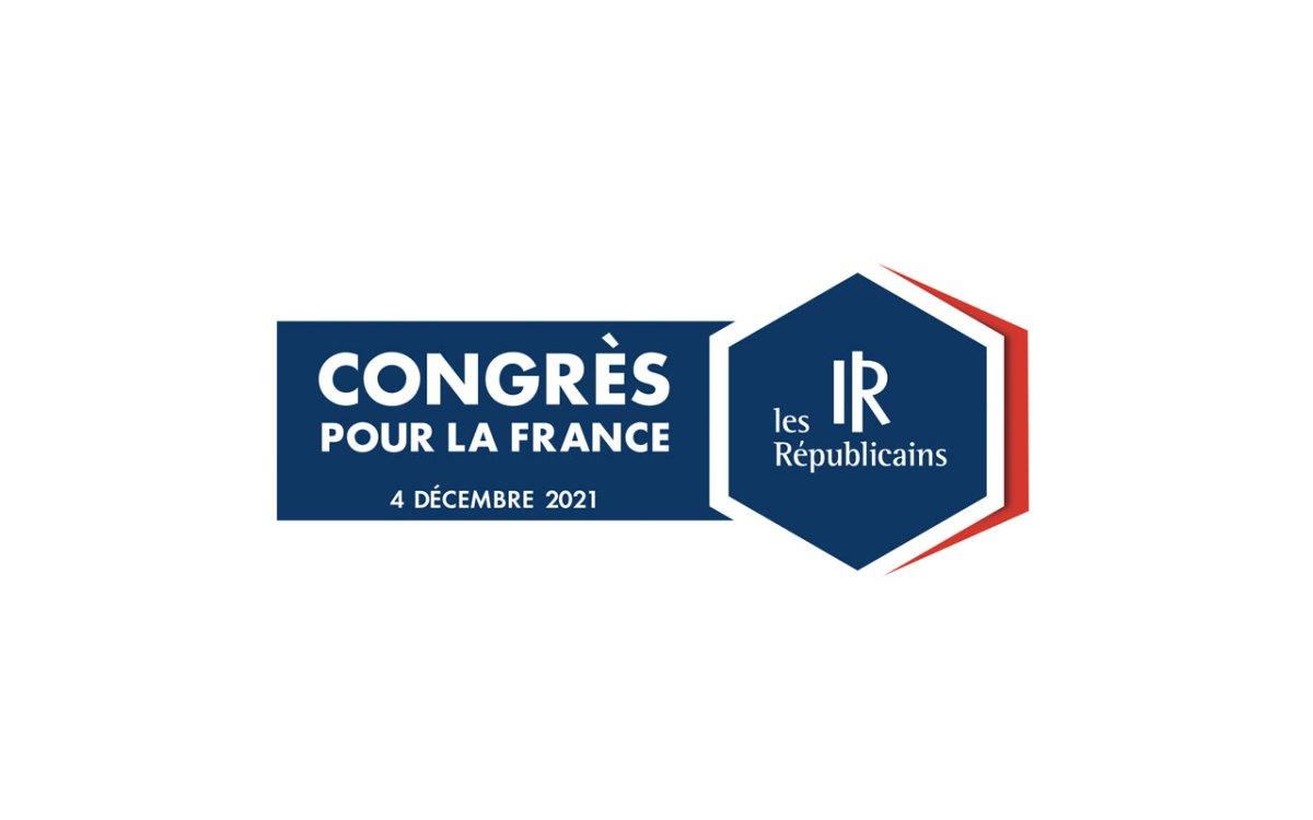 https://i0.wp.com/republicains.fr/wp-content/uploads/2021/10/lR_congres_pour_la_france_1280x800.jpg?fit=1200%2C750&ssl=1