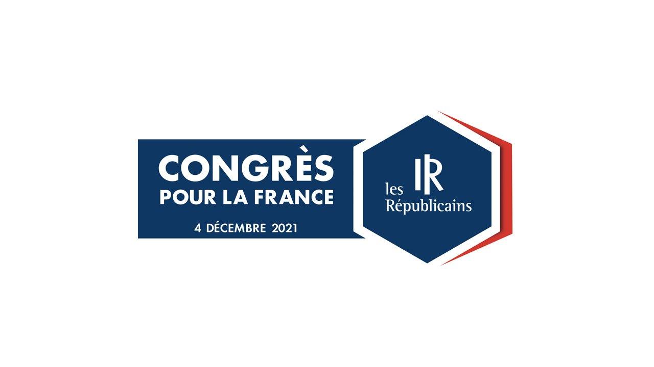 https://i0.wp.com/republicains.fr/wp-content/uploads/2021/10/lR_congres_pour_la_france_1280x800.jpg?resize=1280%2C720&ssl=1