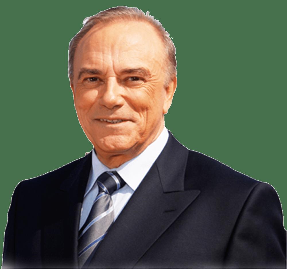 La Fédération LR apporte son soutien à Sauveur Gandolfi-Scheit