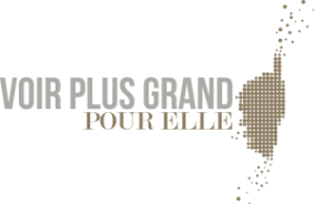 VoirPlusGrand-OR