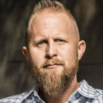 Trump Taps Texan Brad Parscale As His 2020 Re-Election Campaign Manager